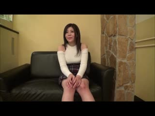 Siro av siro-3706 [pornmir.japan, японское порно вк, new japan porno, cunnilingus, doggy style, fingering, handjob, tit fuck]