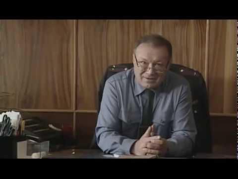 Улицы разбитых фонарей Шалом менты 3 сезон 17 серия Часть первая