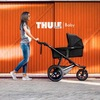 THBaby.ru магазин для активных родителей