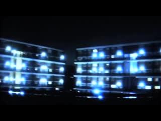 Hybrid Minds - Kismet ft. Riya