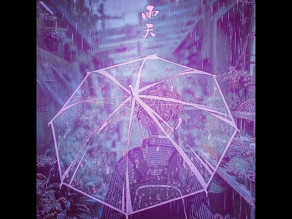 FREE Drippin so Pretty X Lil Peep Type Guitar Beat Downpour EMO TRAP BEAT