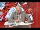 Зарибнення московською агентурою України Час збиратися на толоку Г Омельченко Кендзьор