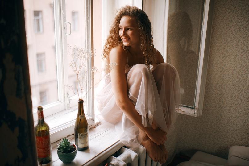 официальный сайт фотографа марата сафина декор