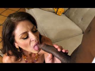 ПОРНО -- ЕЙ 60 -- СТАРУХА ХОЧЕТ СЕКСА КАК И В МОЛОДОСТИ -- gilf granny porn sex -- Cashmere