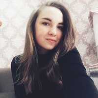 АринаБочкарёва