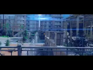 []Ернар Айдар - Сонда да суйем 2013 {Azy_95} (1).mp4