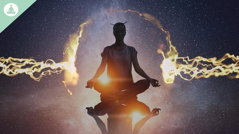 Indian Flute and Tibetan Bowl Pure Positive Vibes Music for Meditation and Yoga смотреть онлайн без регистрации