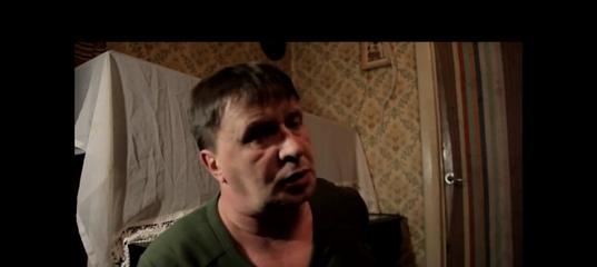 Эротические Сцены С Валерией Чумаковой – Остров Любви (1995)