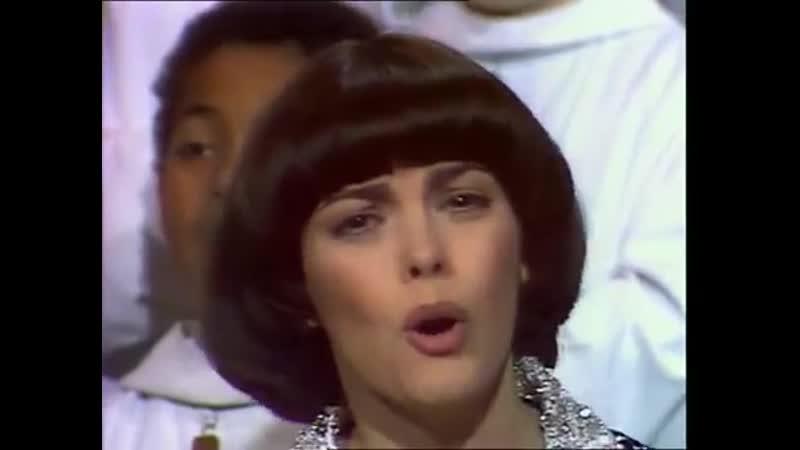 16. Santa Maria de la mer (1978)