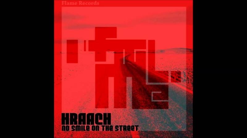 Hraach Deep strings Original Mix