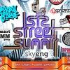 Street Summit 2020