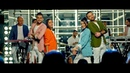Me Project Agha jan Bad dance