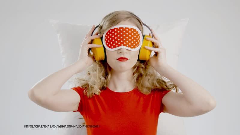 Модель агентства Linda съемка в рекламе