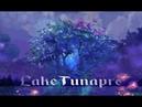 Aion Ishalgan Lake Tunapre 1 Hour of Music