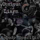 Obvious Liars - Moan