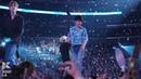 [ KCON19LA] Ending Ceremony Moments