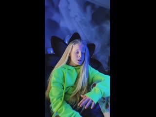 Таня Меженцева - Поболело и прошло (HENSY кавер)