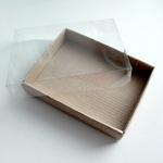 Коробка 14*10,5*2,5