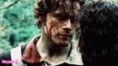Чужестранка Outlander |Claire Jamie| - Белые птицы