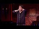 Jeremy Jordan Will Break Your Heart With His Version of Sondheim's Losing My Mind