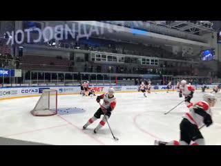 Широков вернулся! 40 минут до матча во Владивостоке  ПРЯМОЙ ЭФИР