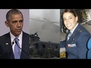 Air Force Officer Who Witnessed Attack on Seals Who Killed Bin Laden Just Said We Have All Been Lied