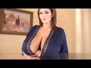 My Friends Hot Mom Naughty America- Xenia Wood