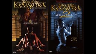 EROTIC HINDI MOVIE 🔥🔥🔥🔞🔞🔥🔥The Tales of Kamasutra 2 Monsoon full movie hindi🔥🔥🔥🔥HD VIDEO🔥🔥🔥🔥🔞🔞🔞🔞🔞