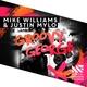 Mike Williams, Justin Mylo - Groovy George