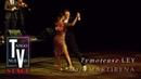 Krakus Aires 2019 Tango Gala Tymoteusz Ley Majo Martirena Bandonegro