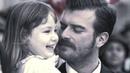 Kurt Seyit ve Şura 21 Bölüm Kurt Seyit Mürvet'le Cumhuriyet Bayramını kutlar