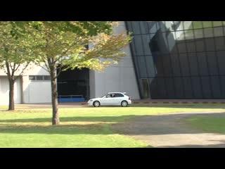 Honda  Collection Hall: Civic Type R EK9.