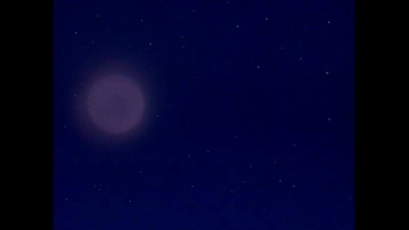 Приключения Тинтина Пункт назначения Луна