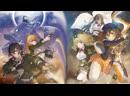 Антимагическая академия 35-е экспериментальное подразделение Taimadou Gakuen 35 Shiken Shoutai 1-12 аниме марафон все серии 2015