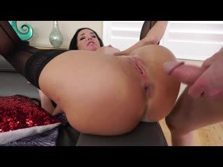 Veronica Avluv - Filthy and Milfy, Anal, Milf, Squirt, BDSM, Gape, Bondage, Big Tits Boobs, Hardcore, Gonzo Анал Секс Шлюха Трах