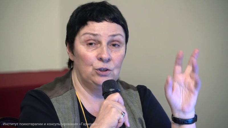 Светлана Адоньева Магия и целительство Недуг и здоровье Естественное и сверхъестественное 2018