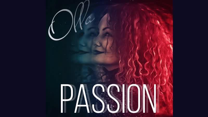 OLLA Passion