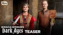 Daniel Radcliffe and Steve Buscemi Welcome You To The Dark Ages Official Teaser TBS