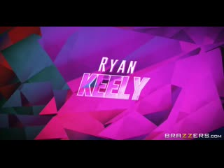 Ryan Keely Pounded By The Producer