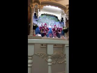 Говардхан Гопал прабху, Бхагавад гита ()