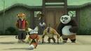 Мультфильм Кунг-фу Панда: Удивительные легенда - 2 сезон 20 серия HD