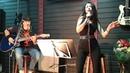 Выступление измаильской группы CUTTY SARK