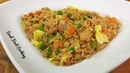Chicken Fried Rice Recipe How to Make Restaurant Quality Chicken Fried Rice