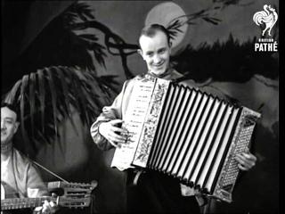 Mantovani (1934)