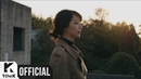 [Teaser] JOONIL JUNG(정준일) _ I Know But(그래 아니까)