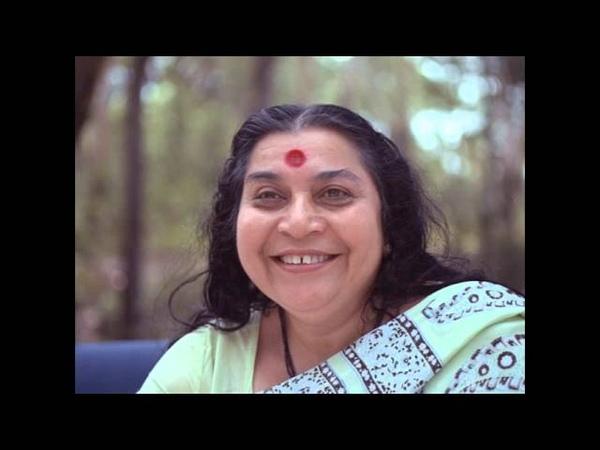 108 names of Shri Shiva