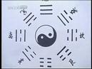 Легенда о боевом искусстве Китая багуачжан