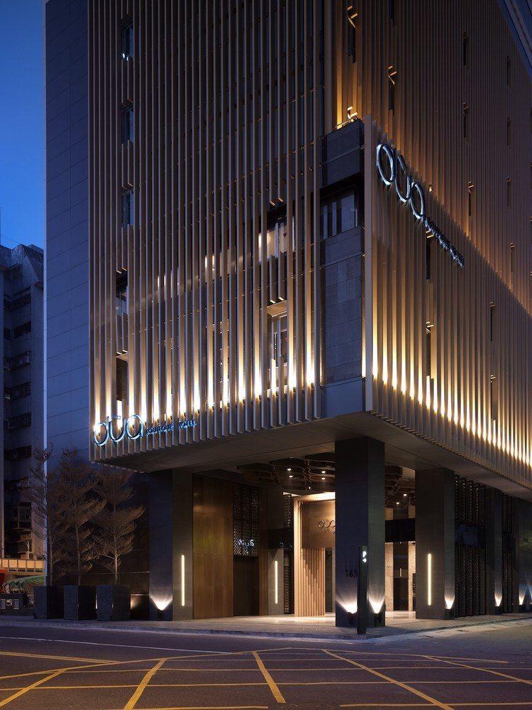 Gallery of Hotel Dua