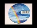 Hott 22 Feat. Sweetreat - Dreamscape (2002)