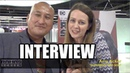 'SUPERMAN: RED SON' Interview: Amy Acker on Voicing Lois Lane Luthor